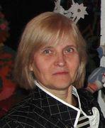anna-babinchuk